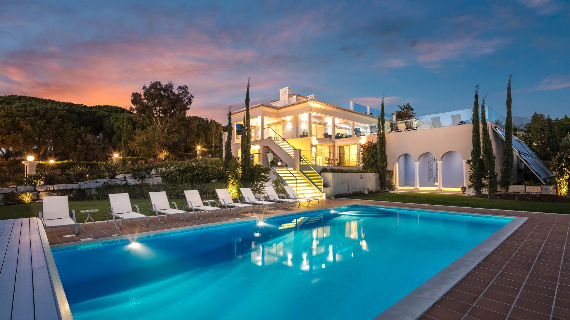 Villa Magnifica - Quinta do Lago, Algarve - 1.png