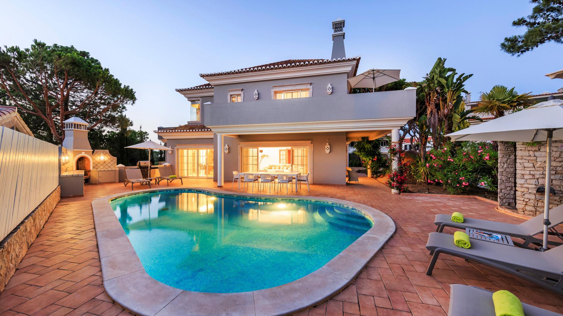 Villa Lyra - Vale do Lobo, Algarve - 2.png