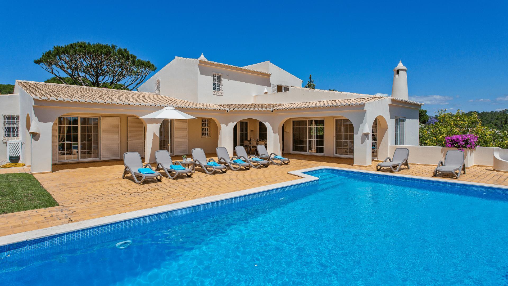 Villa Andida  - Valverde, Quinta do Lago, Algarve - Villa_Andida_01.png