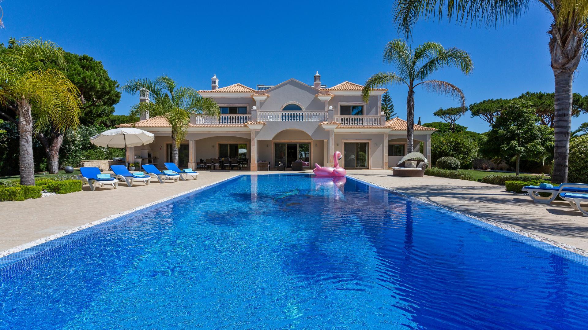 Villa Kokomo - Fonte Santa, Vale do Lobo, Algarve - 1.png