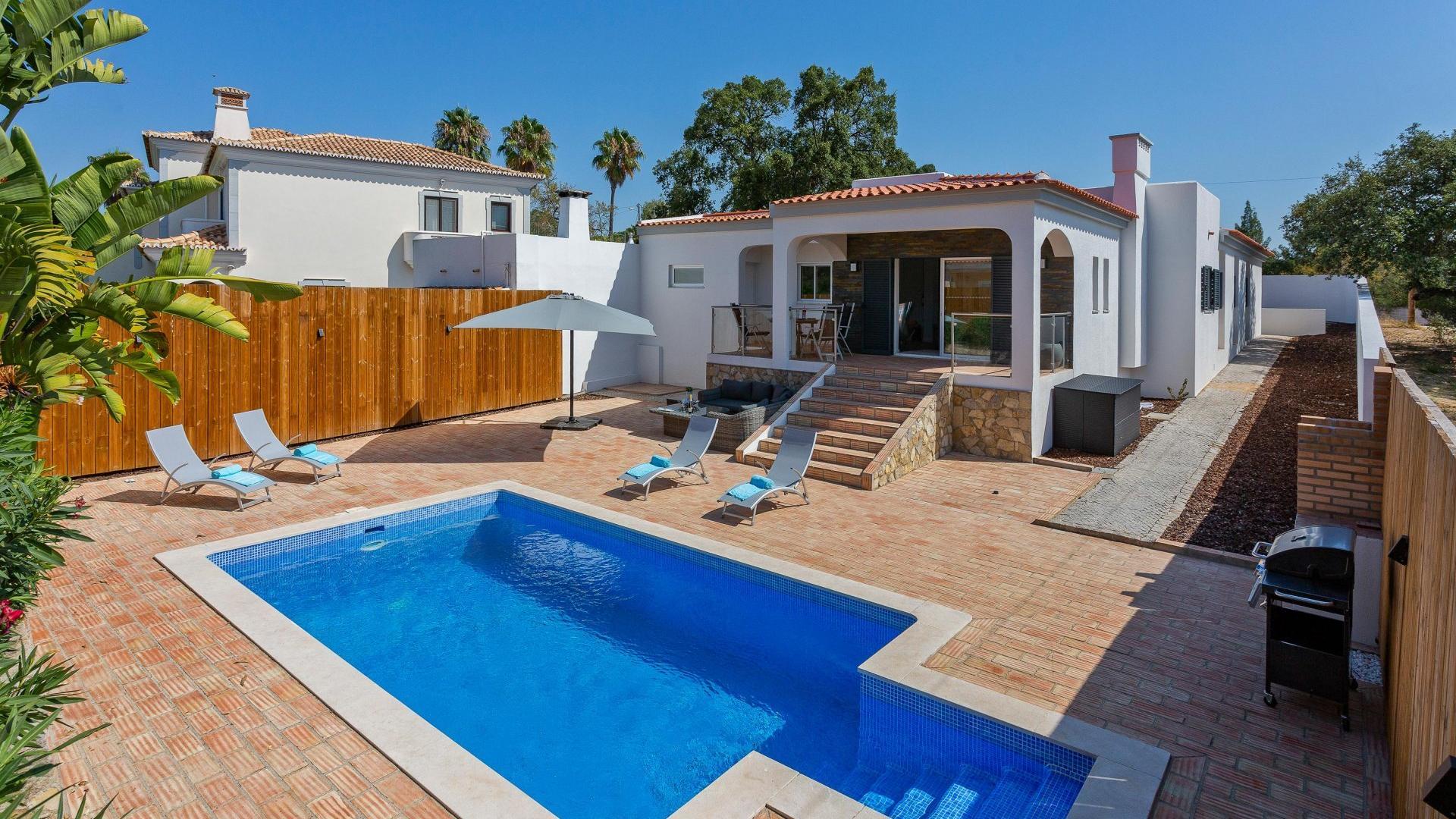Villa Areias Verde - Almancil, Algarve - _O5A2385.jpg