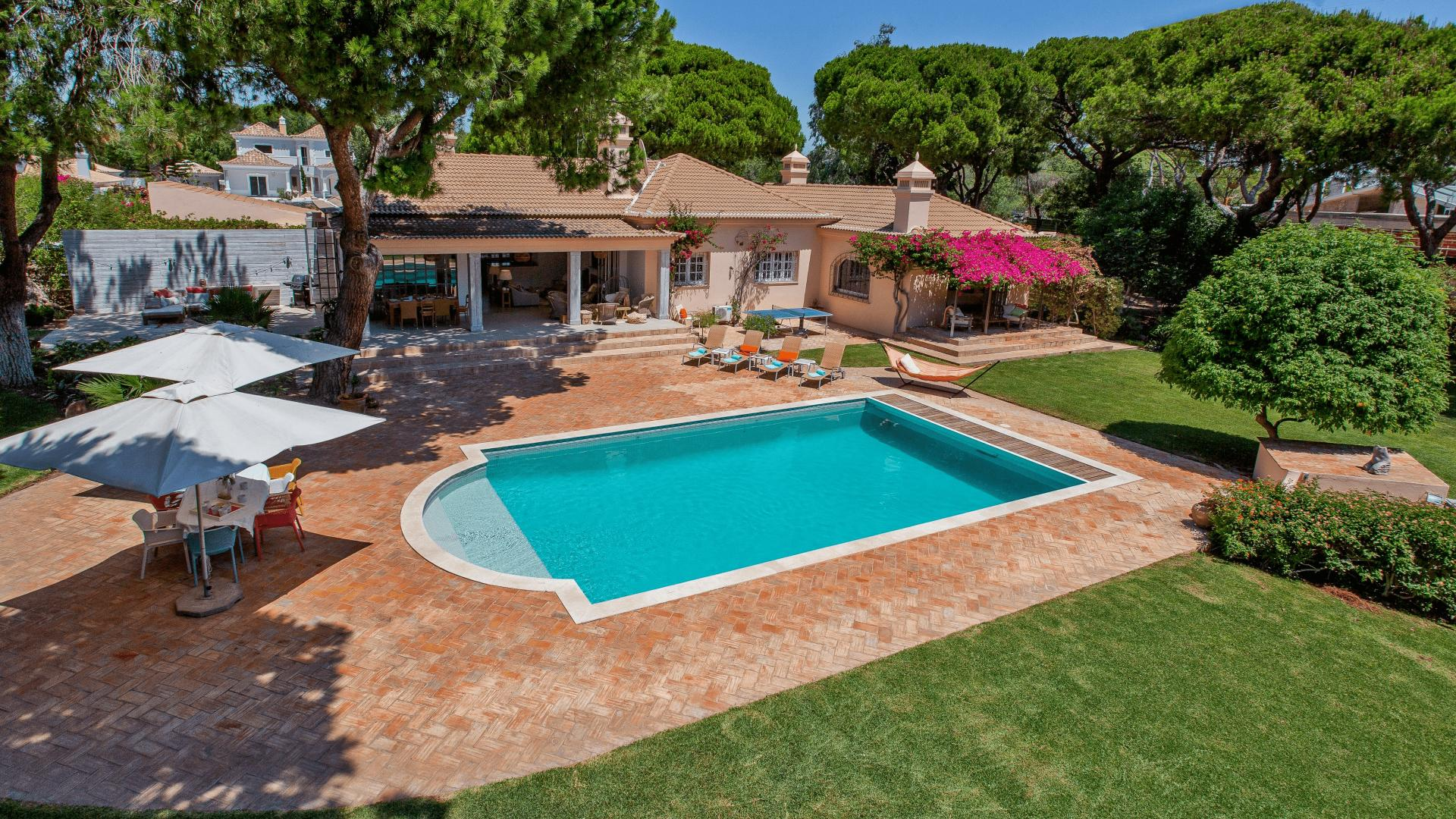 Villa Momo - Quinta Jacintina, Vale do Lobo, Algarve - Villa_Momo_Exterior_1.png