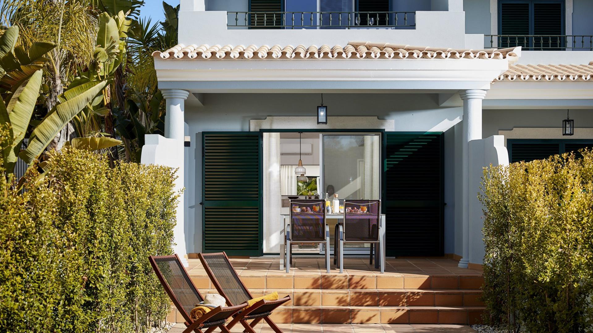 Villa Tamala - Almancil, Algarve - Villa_Tamala_Exterior_3.jpg
