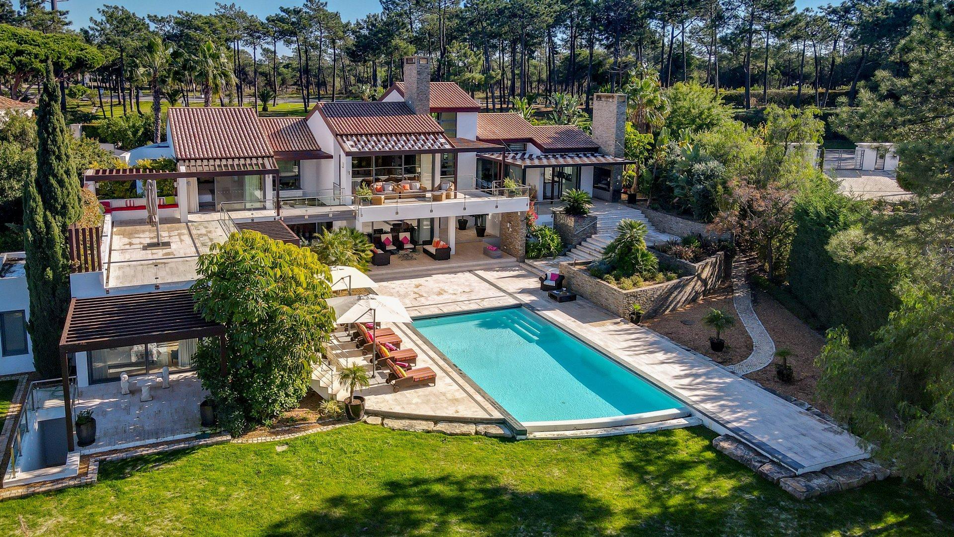 Villa Dolce Vita - Quinta do Lago, Algarve - Villa_Dolce_Vita_Exterior_3.jpg