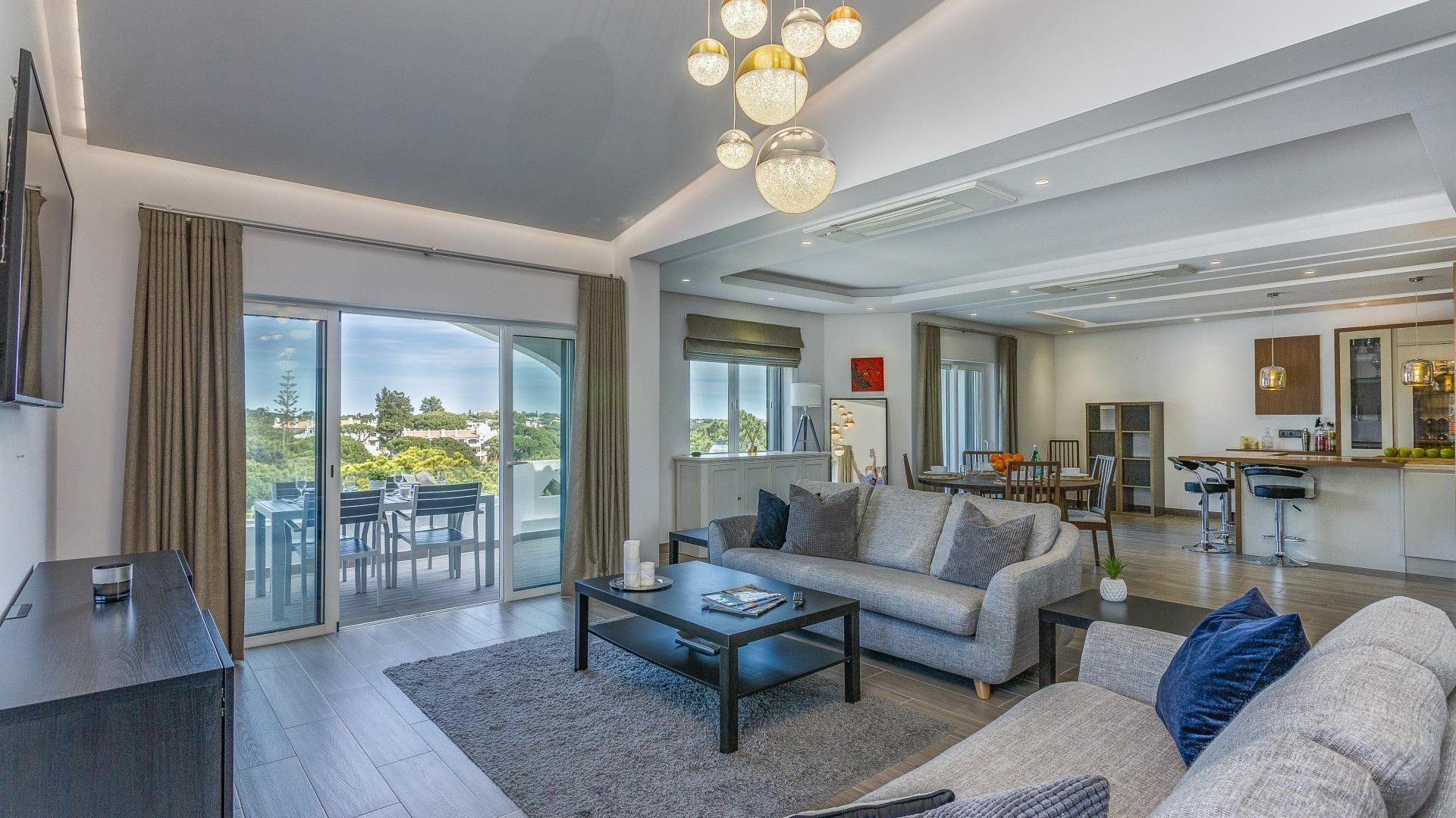 Apartment Aria - Vale do Lobo, Algarve - Apartment_Aria_Living_Area_2.jpg