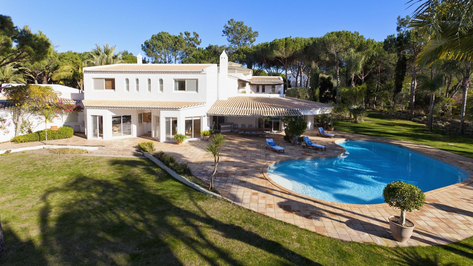 Villa Figueira - Quinta do Lago, Algarve - IMG_9742.jpg