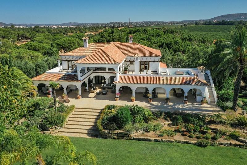 Villa Vista Verde - Near Quinta do Lago, Algarve - DJI_0563_Copy.jpg