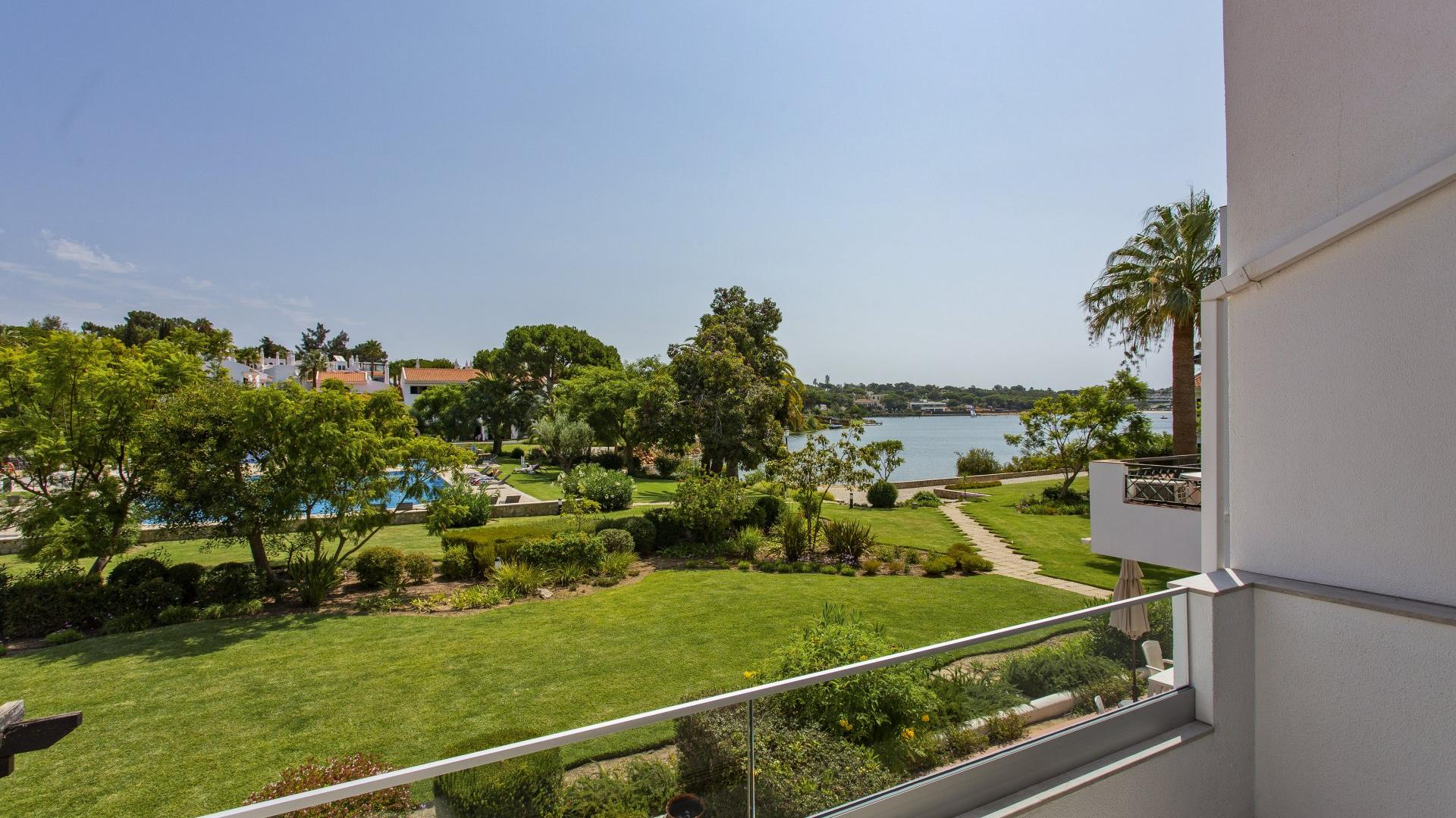Apartment Starfish - Lakeside Village, Quinta do Lago, Algarve - _O5A7128_1.jpg