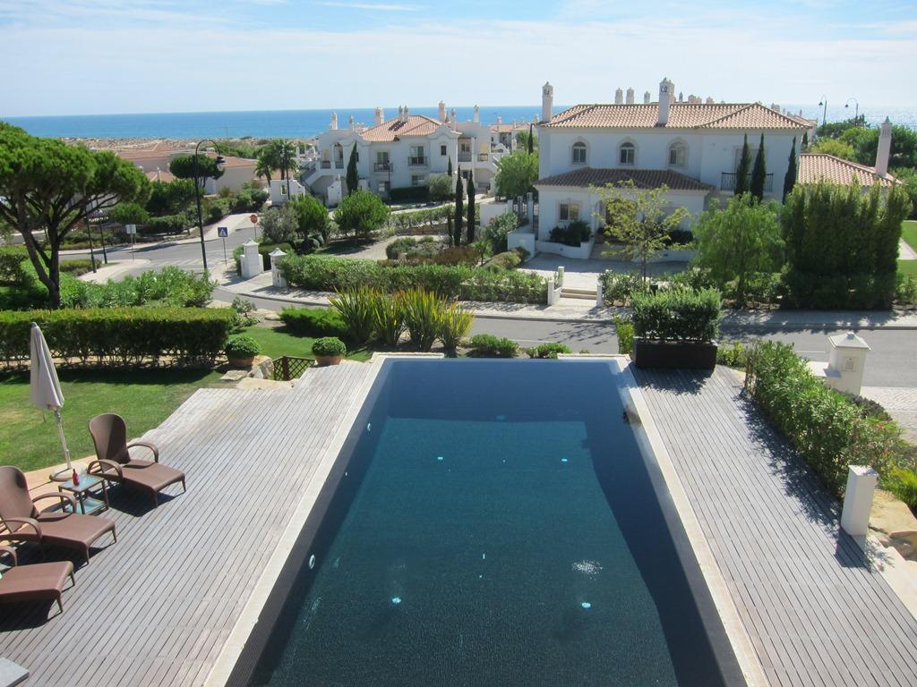 Villa Mar e Céu - Dunas Douradas Beach Club, Vale do Lobo, Algarve - IMG_7849.jpg