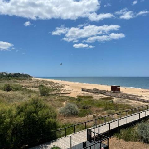 Our 'ten steps to villa rental success' series with The Portugal News!